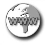 www.gastricbandlondon.com